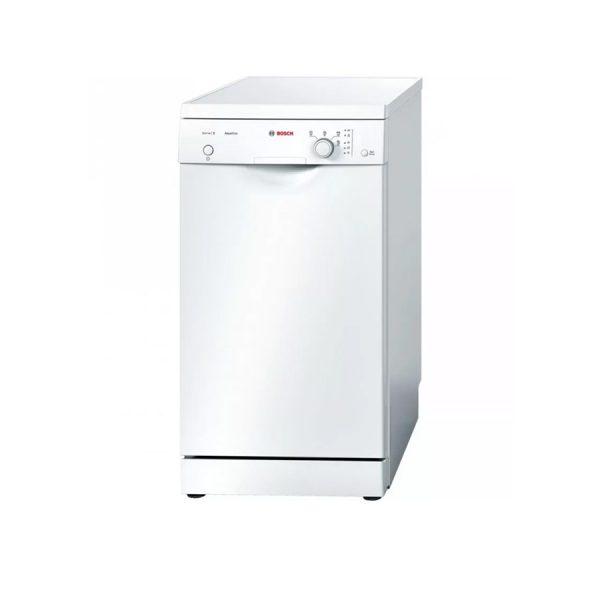 bosch-dishwasher-9-set-45-cm-4-programs-white-sps40f22eu