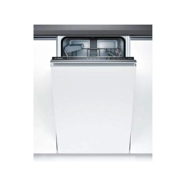 bosch-built-in-dishwasher-9-persons-45-cm-white-spv40e40eu