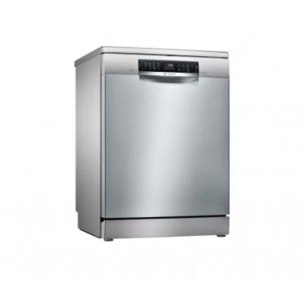 bosch-dishwasher-14-persons-60-cm-stainless-steel-sms68mi09e