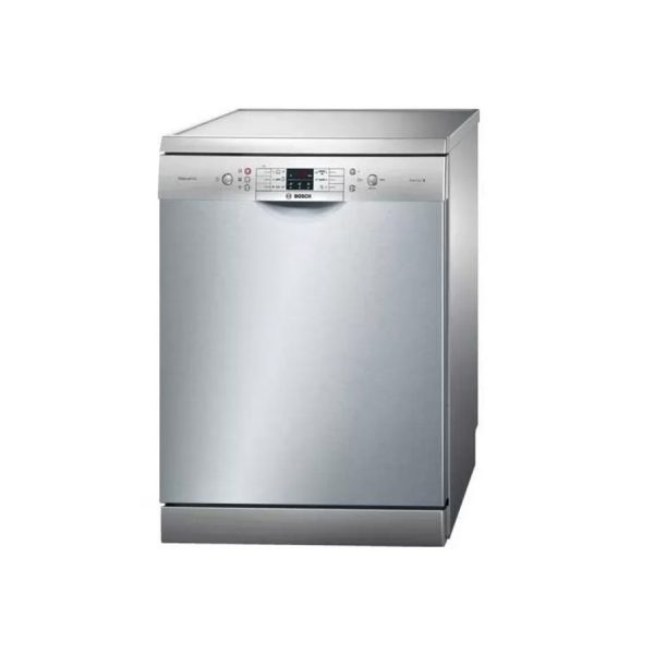 bosch-dishwasher-13-set-digital-screen-silver-sms68l28tr