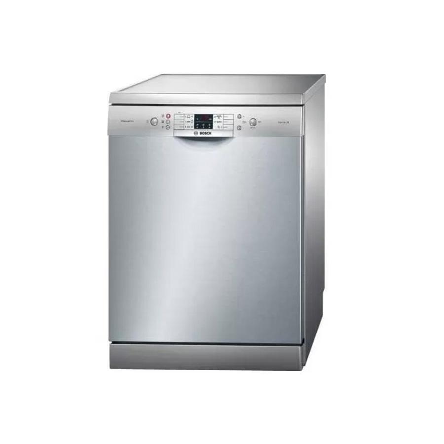 bosch-dishwasher-13-set-digital-screen-silver-sms68l28tr
