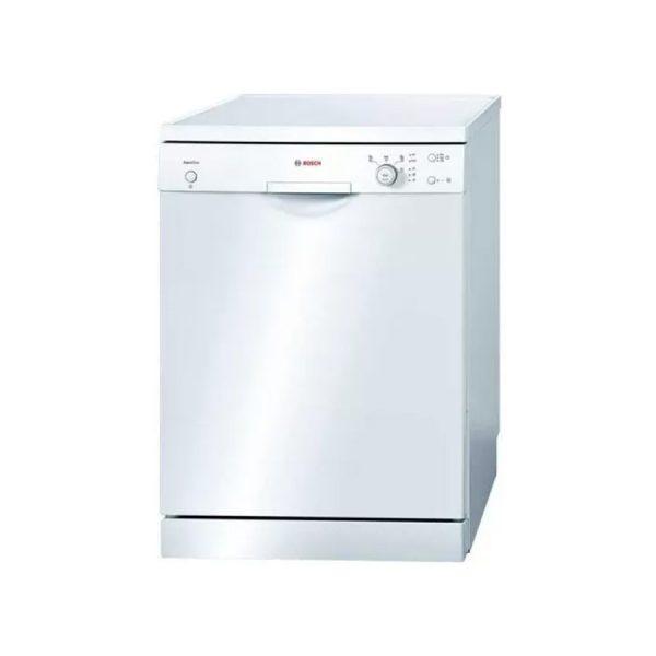 bosch-dishwasher-12-set-aquastop-white-sms40e32eu