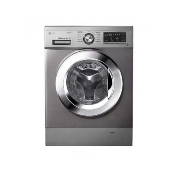 lg-washing-machine-9-kg-direct-drive-steam-with-5-kg-dryer-silver-stone-gifts-fh4g6vdgg6