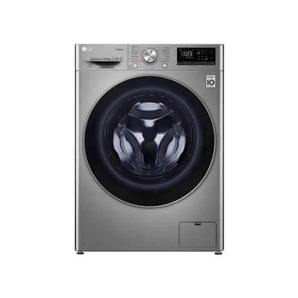 lg-vivace-washing-machine10.5-kg-f4v5ryp2t