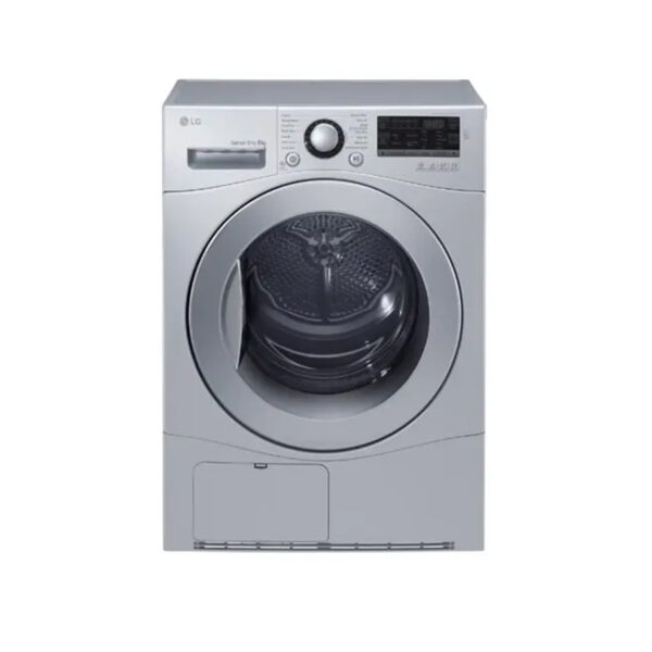 lg-front-loading-digital-tumble-dryer-10-2-kg-silver-rc9066c3f