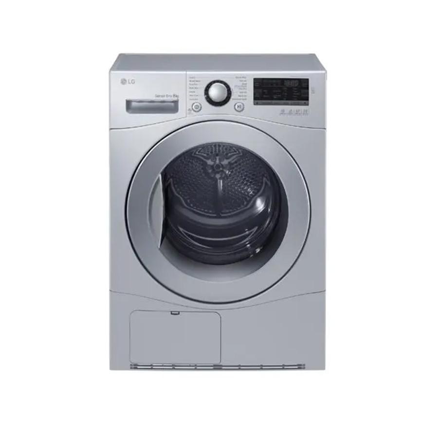 lg-front-loading-digital-tumble-dryer-10-2-kg-silver-rc9066c3f
