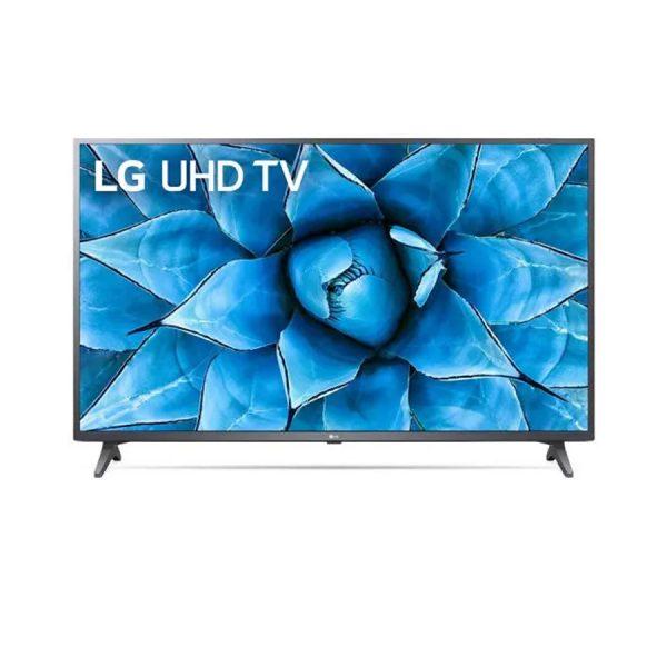lg-50-4k-led-tv-50un7240pvg