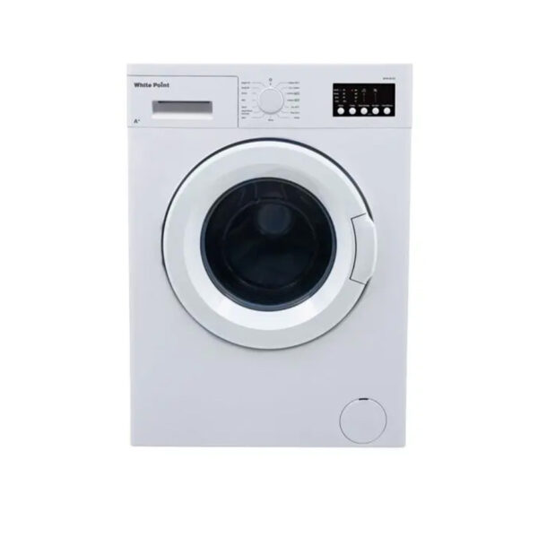 white-point-front-loading-digital-washing-machine-6-kg-white-wpw-6615d