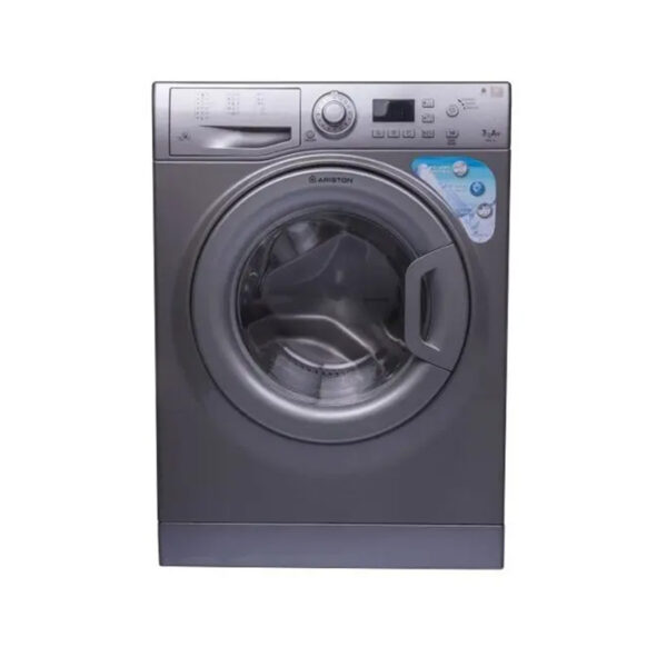 ariston-front-loading-washing-machine-7-kg-silver