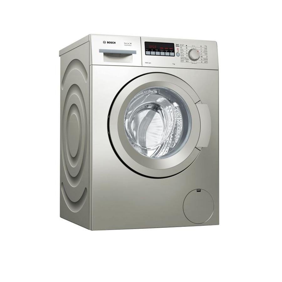 bosch-washing-machine-7kg-1000-rpm-silver-inox-wak2022seg