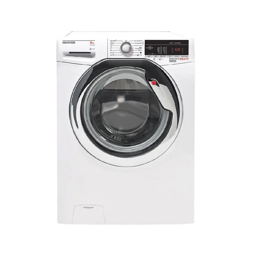 hoover-washing-machine-8-kg-fully-automatic-white-color-dxoa38ac3-ela