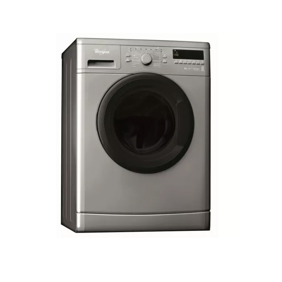 whirlepool-washing-machine-8-kg-1000-rpm-silver-awoc8100s