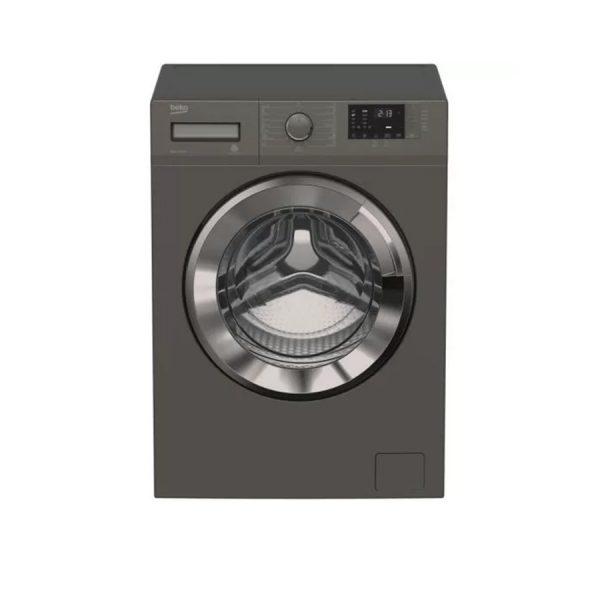 beko-washing-machine-full-automatic-digital-9-kg-1200-rpm-steam-chorome-door-inverter-gray-wtx-91232-xmci