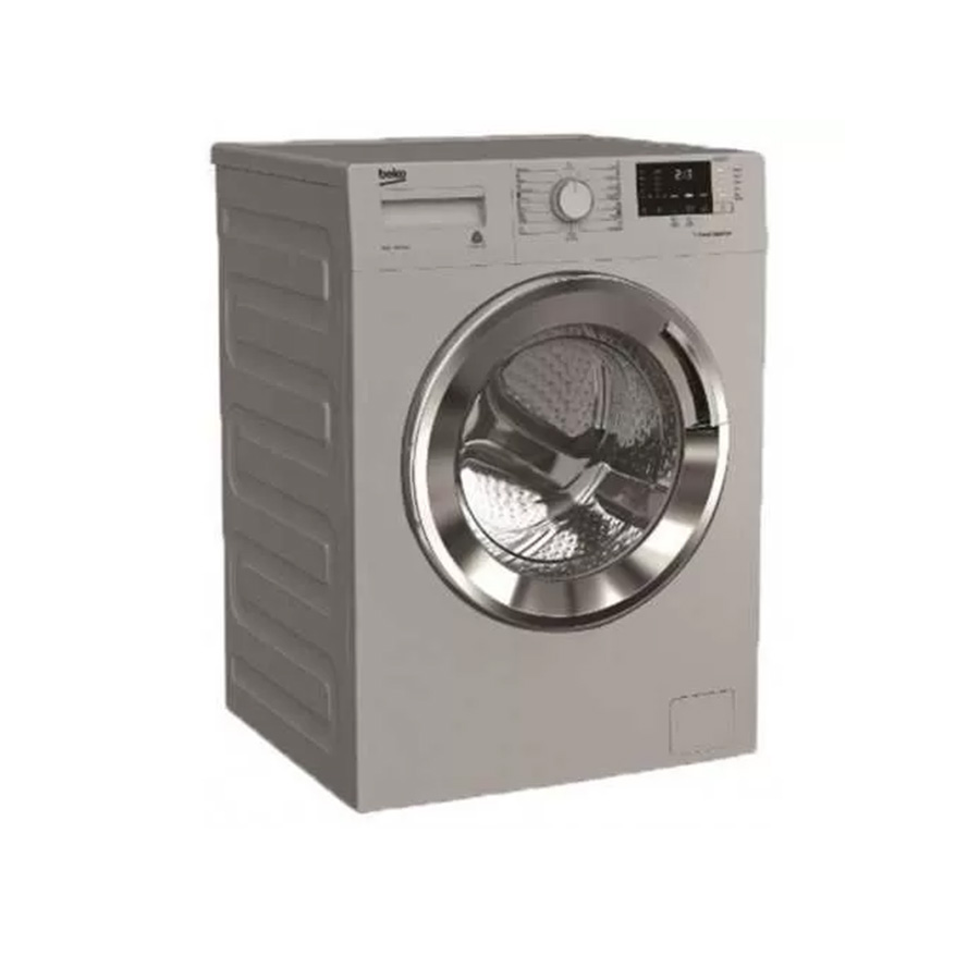 beko-washing-machine-full-automatic-digital-9-kg-1200-rpm-xl-chrome-door-wtx-91232-xsc
