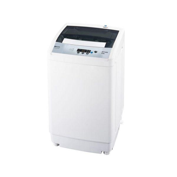 white-point-top-load-washing-machine-8kg-white-wptl-8-dg