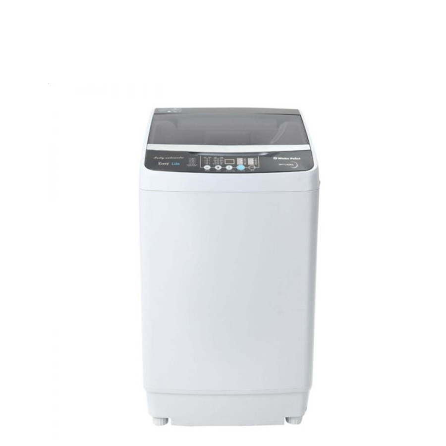 white-point-top-load-washing-machine-9-kg-silver-wptl9dba