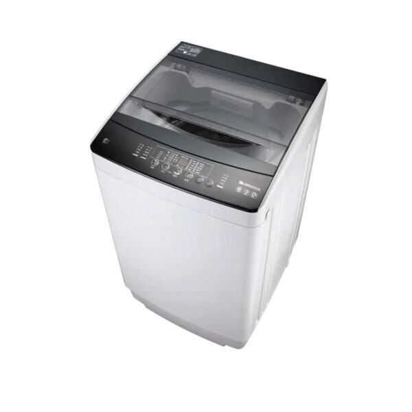 white-point-washing-machine-9kg-wptl-9-dpdga