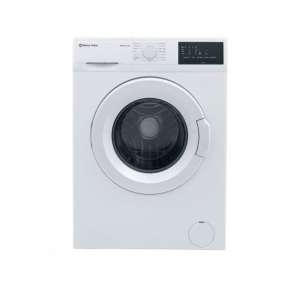 white-point-front-loading-digital-washing-machine-7-kg-white-wpw-7815-p