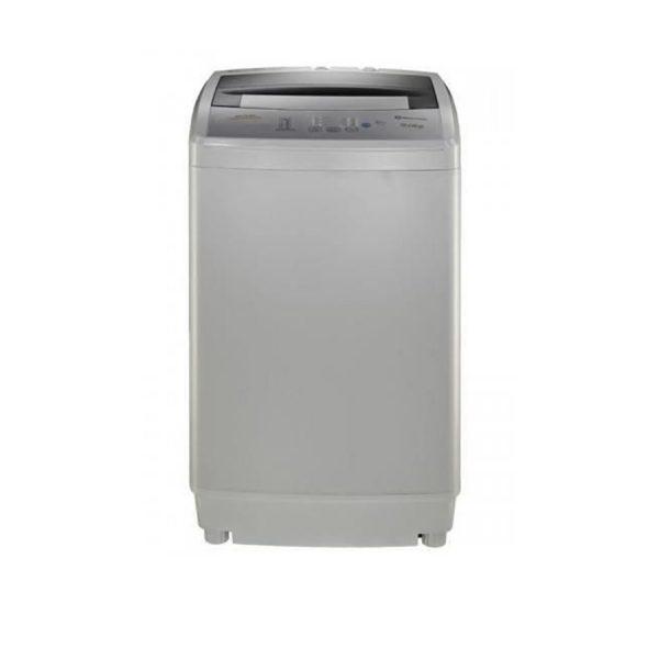 white-point-washing-machine-9-kg-wptl-9-dgba