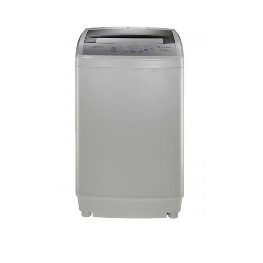 white-point-washing-machine-9-kg-wptl-9-dgba