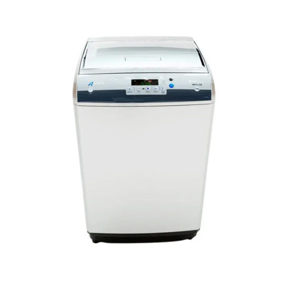 white-point-top-loading-digital-washing-machine-13-kg-silver-wptl-13s