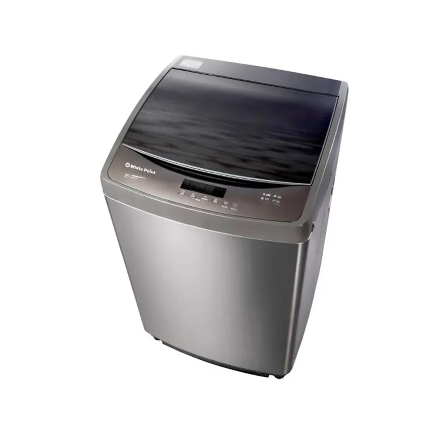 white-point-washing-machine-wptl-12-dfgcma