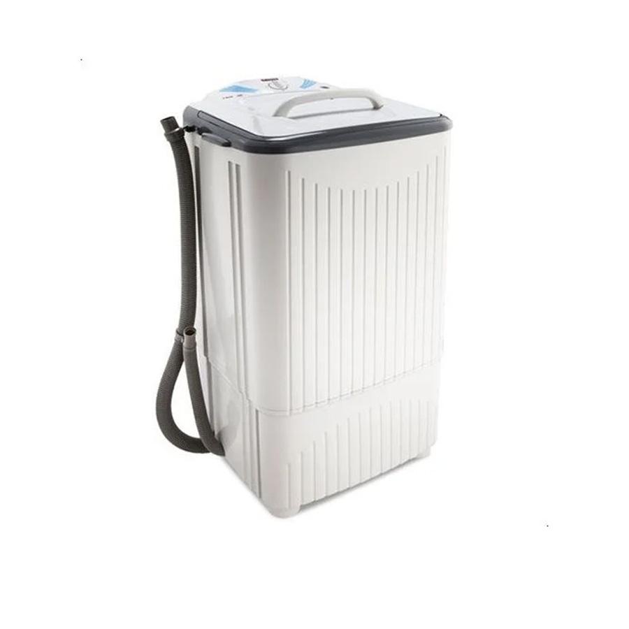 fresh-washing-machine-top-load-single-tub-smart-5-kg-white-pf2a0175