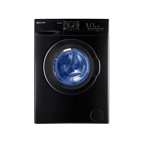 white-point-front-loading-washing-machine-7kg-wpw-7815-b