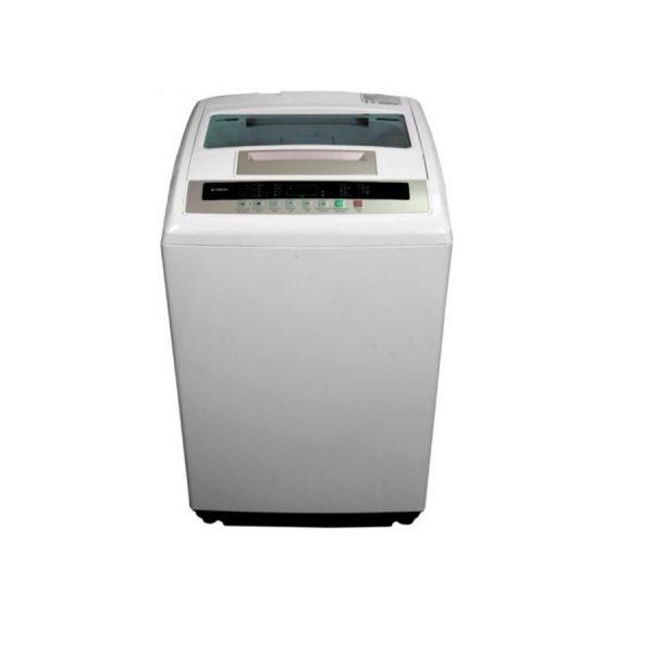 fresh-digital-top-loading-9-kg-washing-machine-white-ftm058-w