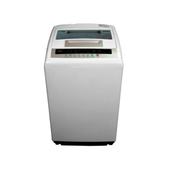 fresh-top-loading-washing-machine-10-kg-white-ftm102wc