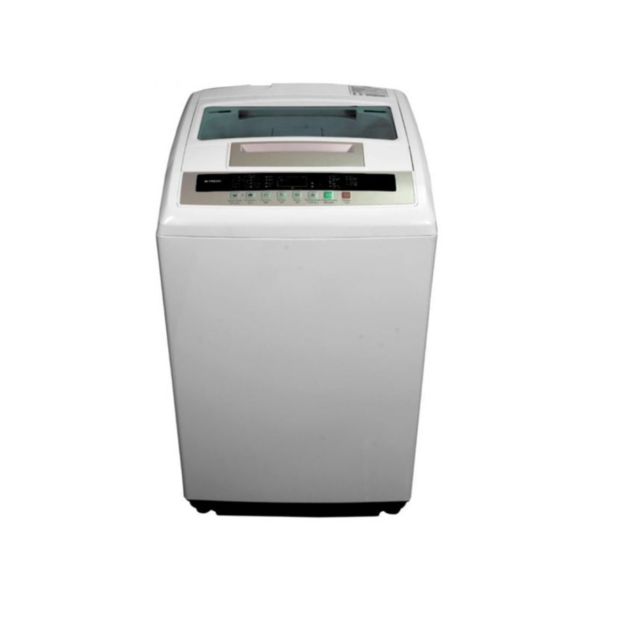 fresh-top-loading-washing-machine-10-kg-white-ftm102wc