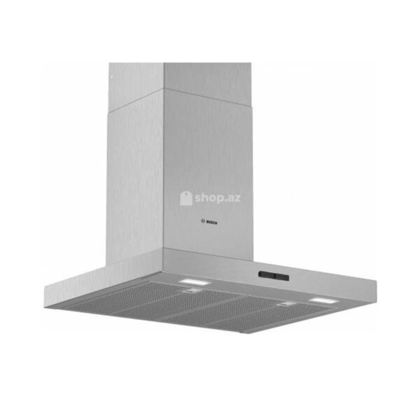 bosch-serie-2-wall-hood60-cm-stainless-steel-365-m-h-dwb64bc52