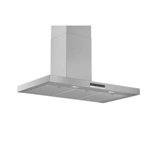 bosch-wall-mounted-cooker-hood-90-cm-372-m3h-stainless-steel-DWB96DM50