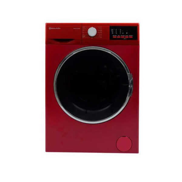 white-point-front-loading-washing-machine-7-kg-wpw-71015-pr