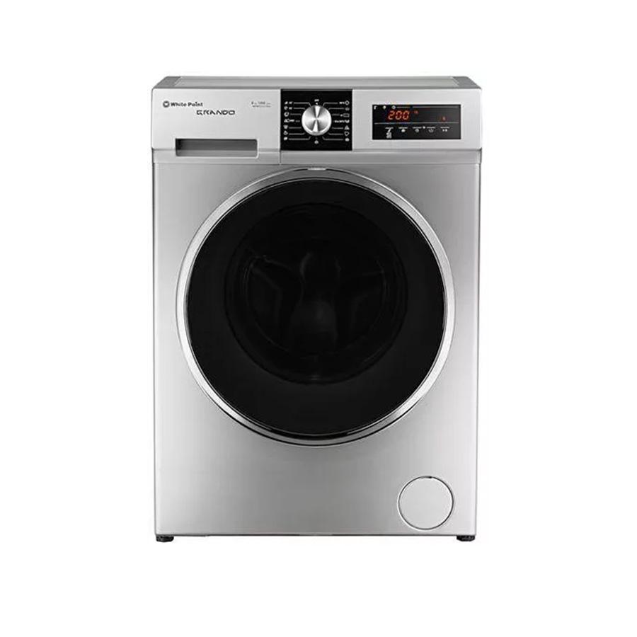 white-point-front-loading-washing-machine-7kg-wpw-71015-tdsg