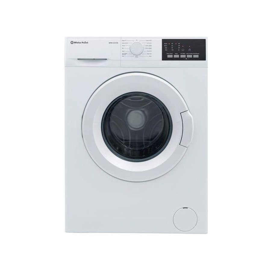 white-point-front-loading-washing-machine-7kg-wpw-71015-d