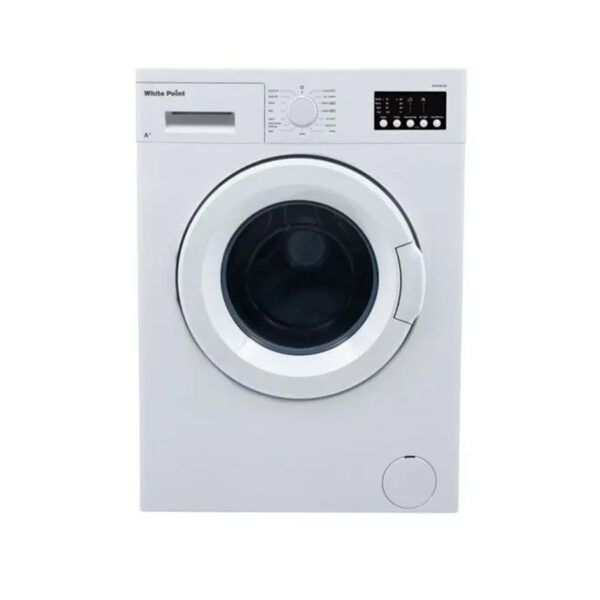 white-point-front-loading-digital-washing-machine-6-kg-white-wpw-61015-d