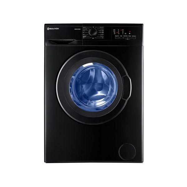 white-point-washing-machine-8-kg-1000-rpm-black-wpw-81015-b