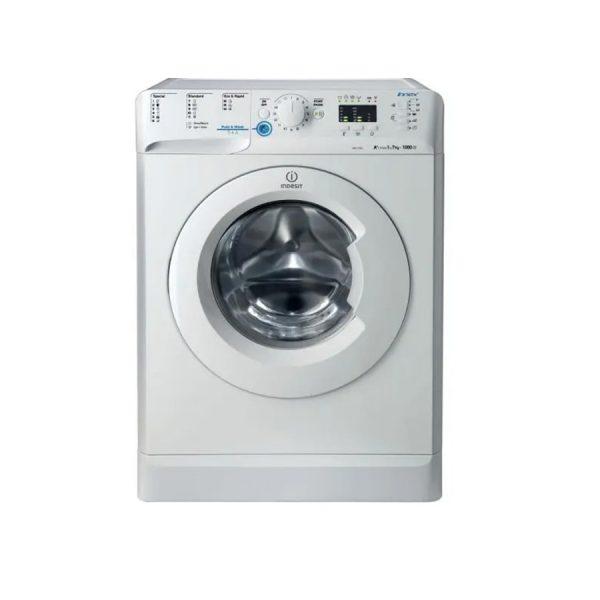 indesit-front-loading-digital-washing-machine-7-kg-white-xwa71051weu