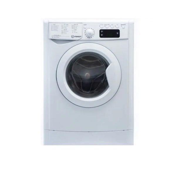 indesit-front-loading-washing-machine-7-kg-white-iwe71251cex