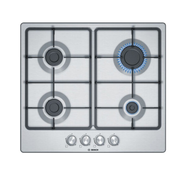 bosch-gas-builtin-hob-4burners-PGP6B5B60Q