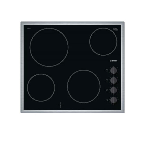 bosch-built-in-electric-radiant-hob-60-cm-with-knob-control-black-pke645ca1e