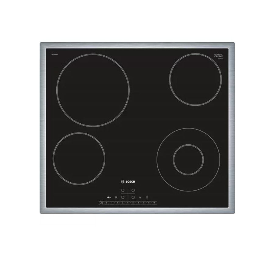 bosch-built-in-electric-radiant-hob-60-cm-with-touch-control-1-dual-zone-black-pkf645fb1g
