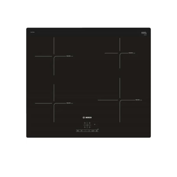 bosch-built-in-electric-induction-hob-60-cm-with-touch-control-black-pue611bb1e