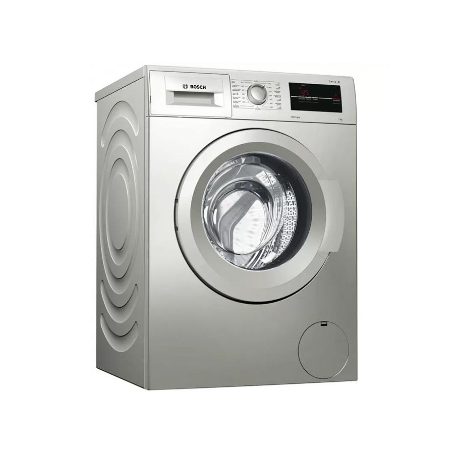 bosch-washing-machine-7kg-1000-rpm-serie-2-silver-inox-waj2017seg