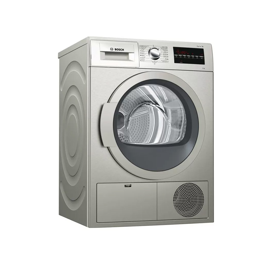 bosch-dryer-with-condenser-9-kg-silver-wtg8640seg