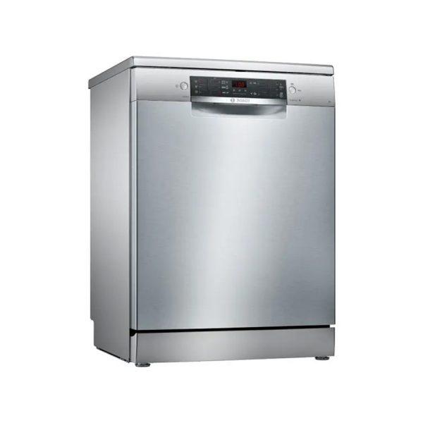 bosch-dishwasher-12place-settings-sms45ji00t