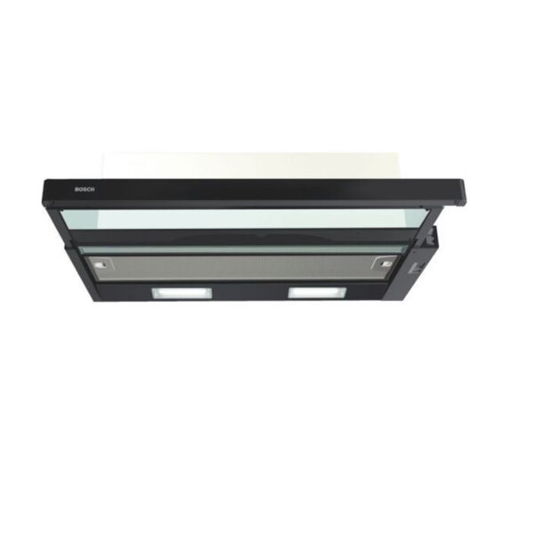 bosch-built-in-cooker-hood-airflow-rate-m-h-300-dft63ca60q