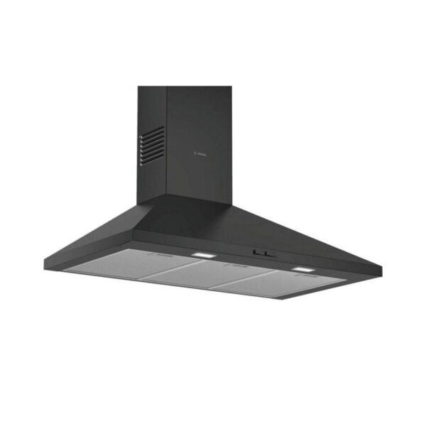 decorative-wall-hood-bosch-pyramid-extractor-hood-width-90-cm-maximum-air-flow-in-m3-h-360-dwp94bc60