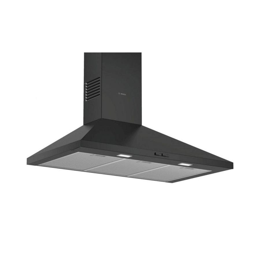 decorative-wall-hood-bosch-pyramid-extractor-hood-width-90-cm-maximum-air-flow-in-m3-h-360-dwp94bc60